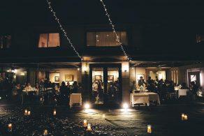 wedding_night_garden_14_wedding