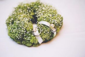 wedding_night_garden_17_wedding