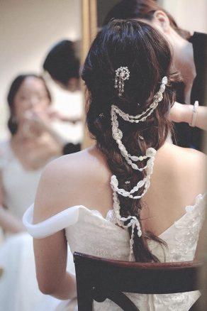 wedding_night_garden_18_wedding