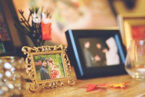 wedding_night_garden_22_wedding