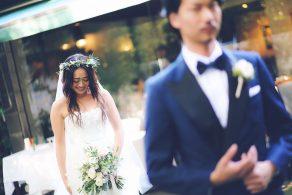 wedding_night_garden_23_wedding