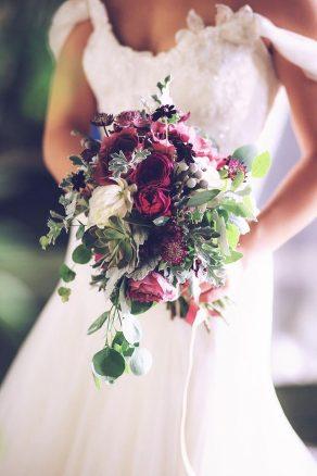 wedding_night_garden_25_wedding