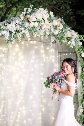 wedding_night_garden_26_wedding