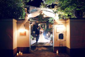 wedding_night_garden_27_wedding