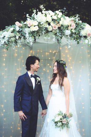 wedding_night_garden_28_wedding