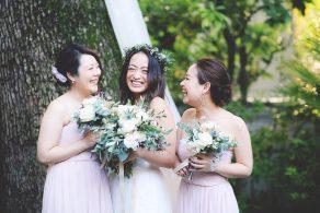 wedding_night_garden_32_wedding