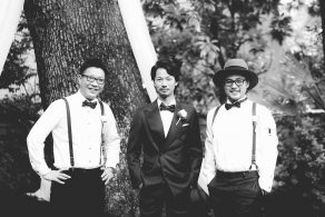 wedding_night_garden_33_wedding