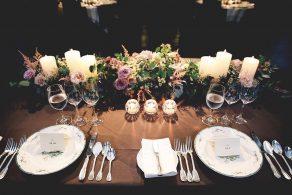 wedding_night_garden_35_wedding