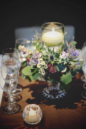 wedding_night_garden_36_wedding
