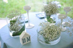 wedding_outdoor_03_archdays