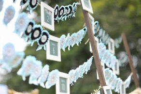 wedding_outdoor_11_archdays