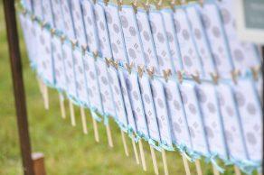 wedding_outdoor_12_archdays