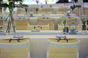 wedding_outdoor_14_archdays