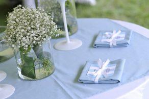 wedding_outdoor_15_archdays