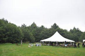 wedding_outdoor_18_archdays