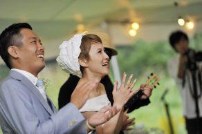 wedding_outdoor_21_archdays