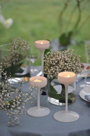 wedding_outdoor_23_archdays