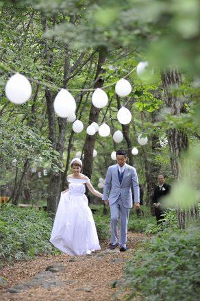 wedding_outdoor_32_archdays