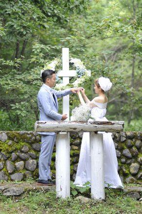 wedding_outdoor_34_archdays