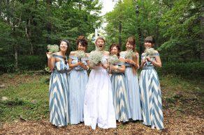 wedding_outdoor_47_archdays