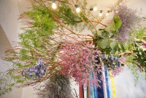 wedding_tokyo_02_archdays