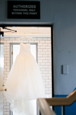 wedding_tokyo_06_archdays