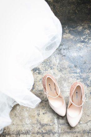 wedding_tokyo_07_archdays
