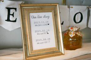 wedding_tokyo_11_archdays
