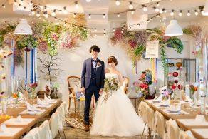 wedding_tokyo_14_archdays