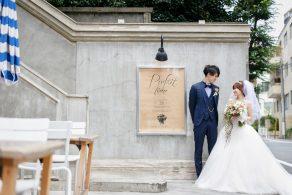 wedding_tokyo_17_archdays