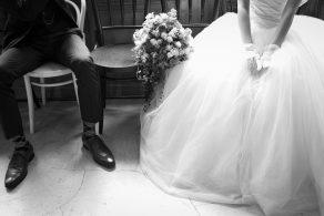 wedding_tokyo_18_archdays