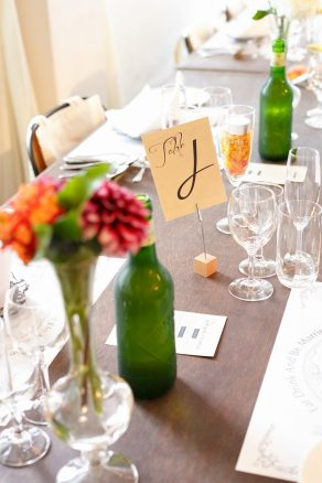 wedding_tokyo_25_archdays