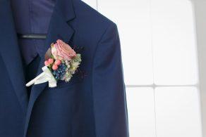 wedding_tokyo_28_archdays