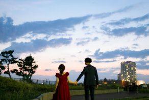 wedding_tokyo_30_archdays