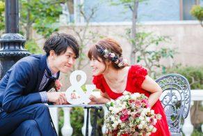 wedding_tokyo_32_archdays