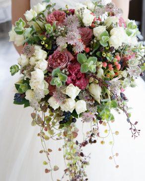 wedding_tokyo_33_archdays