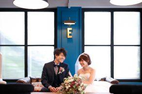 wedding_tokyo_34_archdays