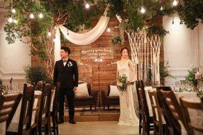 wedding_trunk_12_archdays