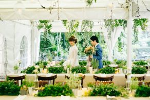 garden_wedding_09_archdays