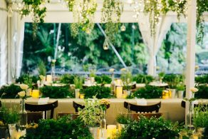garden_wedding_12_archdays