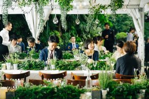 garden_wedding_13_archdays