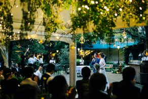 garden_wedding_16_archdays