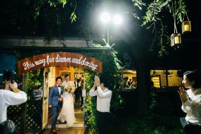 garden_wedding_22_archdays