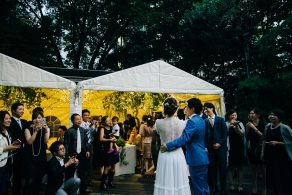 garden_wedding_27_archdays