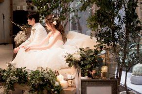 wedding_archdays