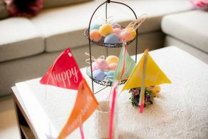 kids_partystyling_10th12_archdays