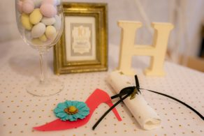 kids_partystyling_10th14_archdays