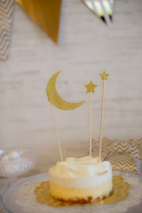 kids_partystyling_10th16_archdays