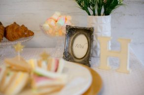 kids_partystyling_10th18_archdays