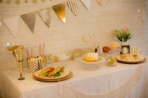 kids_partystyling_10th22_archdays